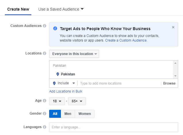 create-a-custom-audience